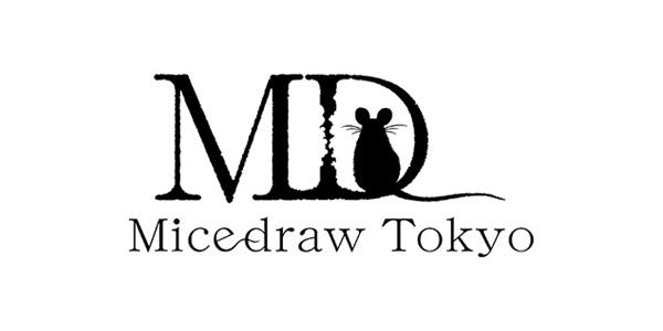 MicedrawTokyo